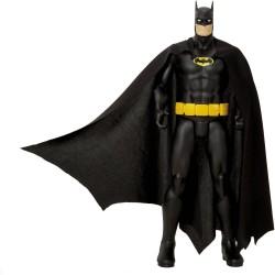 Figurine Batman noire et jaune 48 cm