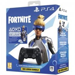 Manette Dualshock Play Station Fortnite 2019