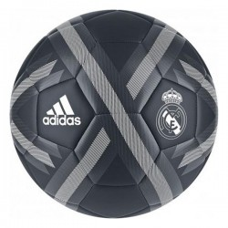 Ballon de Football Adidas Real Madrid