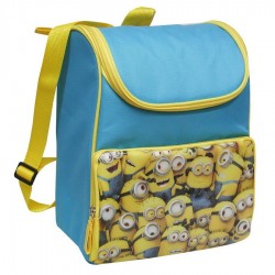 Sac Thermal Les Minions