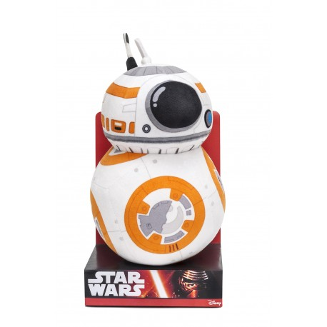 Peluche BB-8 Star Wars