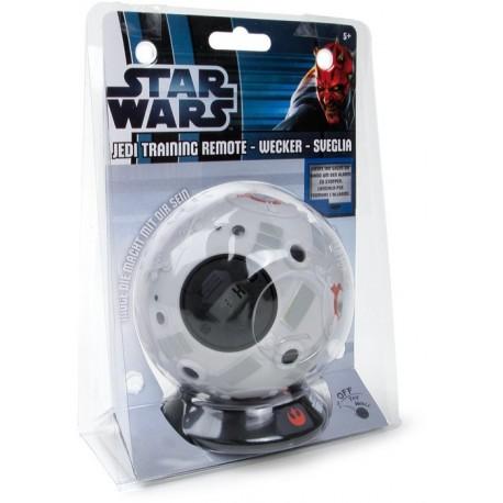 Reveil Star Wars Jedi