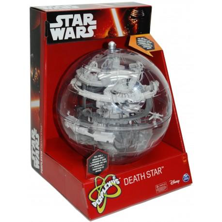 Perplexus étoile de la Mort - Star Wars