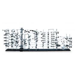 Circuit de Billes Spacerail Level 6