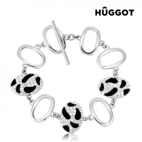 Bracelet Panthère Huggot