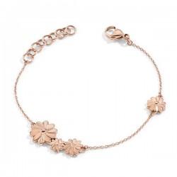 Bracelet Bronze Morellato pour Femme