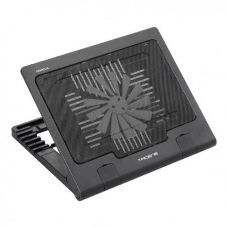 Support & Refroidisseur pour ordinateur portable