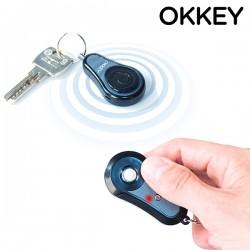 Localisateur de Clés Okkey Plus