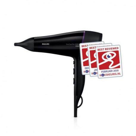 Sèche-cheveux Pro Philips