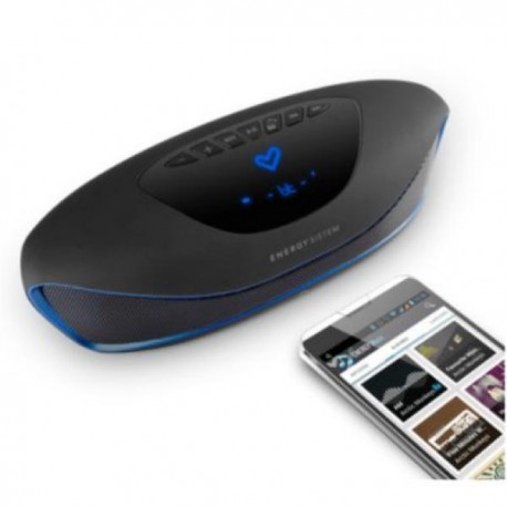 BoomBox Bluetooth