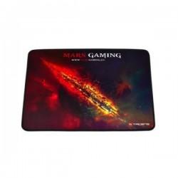 Tacens Mars Gaming Cousin XL 350x250