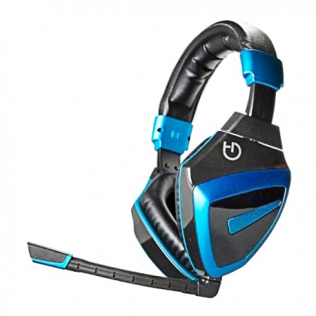 Casque Gaming XBOXONE-PS4-PC