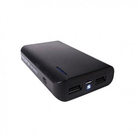 Chargeur Portable électrique Tacens