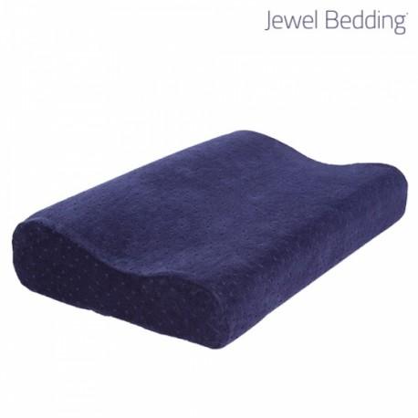 Oreiller Viscoélastique Jewel Bedding