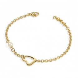 Bracelet Or pour Femme Morellato 22 cm
