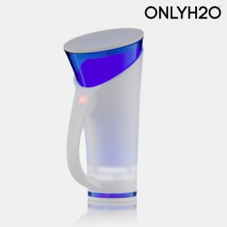 Carafe Intelligente H2O