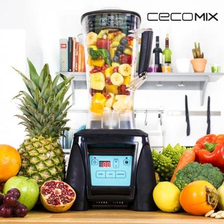 Blender Cecomix Titanium Premium