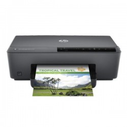 Impriment HP Officejet Pro Wi-Fi ePrint