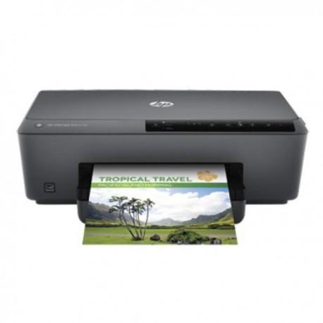 Impriment HP Officejet Pro Wi-Fi ePrint
