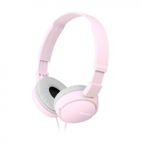 Casque Sony Rose