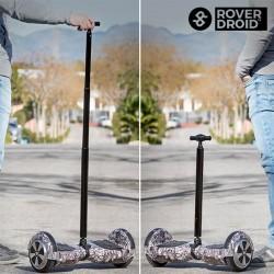 Guidon pour Scooter Électrique