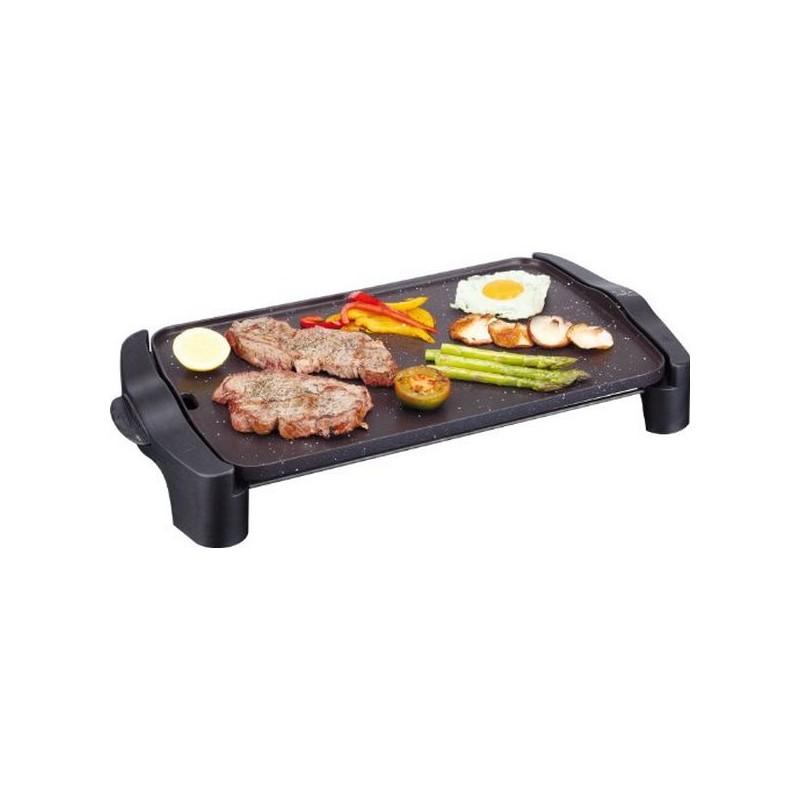 plancha grill jata 3 en 1