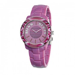 Montre Femme Miss Sixty Rose