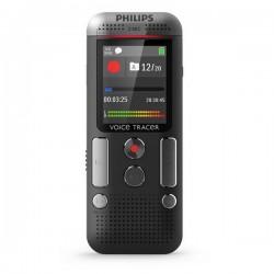 Enregisteur Philips VoiceTracer