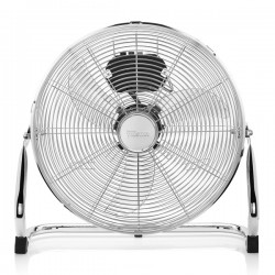Ventilateur Metallique Tristar