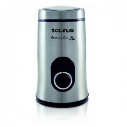 Broyeur Taurus Aromatic Inox