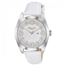Montre Femme Kenneth Cole (40 mm)