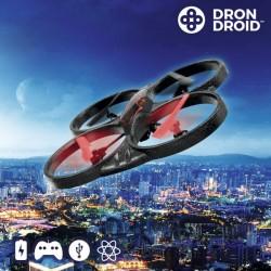Drone Volant McClane