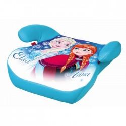 Rehausseur La Reine des Neiges Elsa et Anna