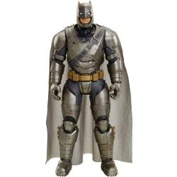 Figurine Batman - 50 cm