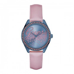 Montre Femme Guess Rose (36,5 mm)