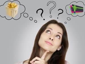 Quels cadeaux choisir pour les employés
