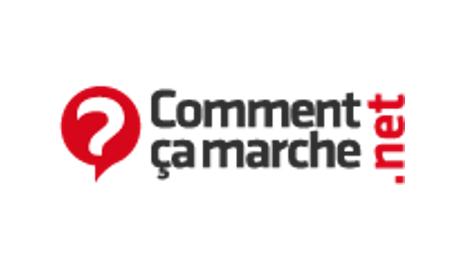 Article sur Comment ça Marche.net le 21/12/2015