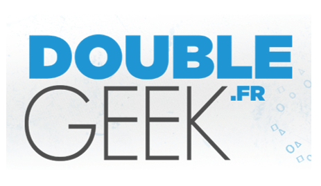 Test d'un coffret High-Tech sur DoubleGeek.fr le 11/11/2015