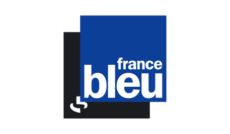 Adrien Gillart était l'invité de 8h40 dans la Matinale de France Bleu le 04/11/2015