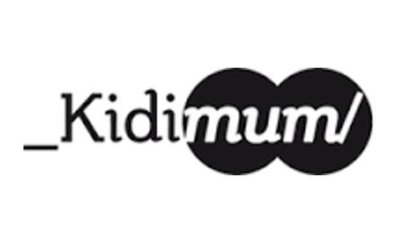 Kidicoffret Facile à offrir : Stop à la prise de tête des cadeaux ! le 04/12/2015