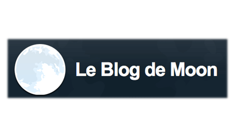 Article sur le Blog de Moon le 04/11/2015