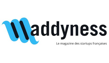 En manque d'inspiration ? 5 startups françaises vous aident à trouver le cadeau idéal le 15/12/2015