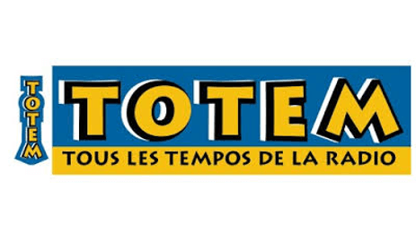 Repportages sur Radio Totem le 22/12/2015