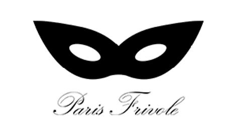 Article Facile à Offrir sur Paris Frivole