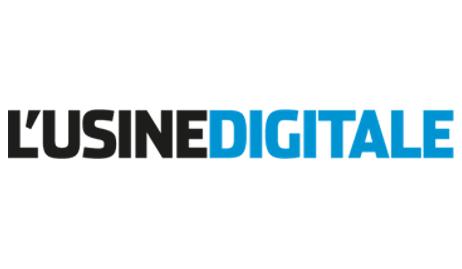 Facile à Offrir dans l'annuaire des start-up de l'Usine Digitale