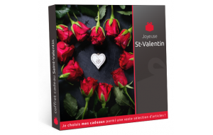 eBOX ST-VALENTIN